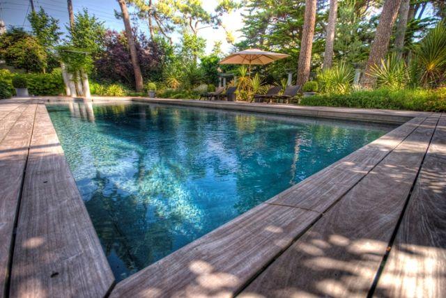 Psb tradition construction entretien de piscine for Accessoire piscine 44