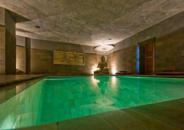 psb tradition construction entretien de piscine int rieure en loire atlantique 44. Black Bedroom Furniture Sets. Home Design Ideas