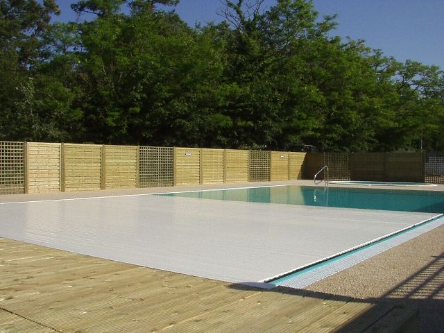 Piscine ext rieure psb tradition 44 for Piscine 44