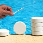 analyse-eau-piscine
