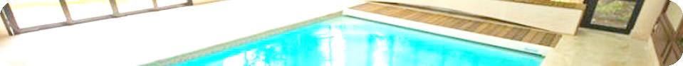Fabricant de piscine à Nantes en loire Atlantique