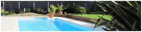 piscine-ext