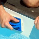 traitement-piscine